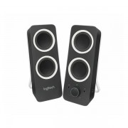 Zvučnici 2.0 Logitech Z200 980-000810