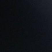 EIZO LED monitor EIZO FlexScan EV2216WFS3-BK, 55.9 cm (22 palec),1680 x 1050 px 5 ms, TN LED DisplayPort, DVI, VGA