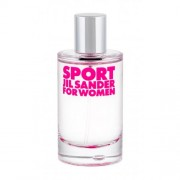 Jil Sander Sport For Women apă de toaletă 50 ml pentru femei