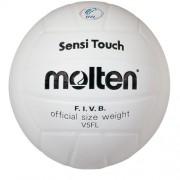 molten Volleyball V5FL (weiß) - 5