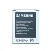Samsung Galaxy Core 8262 BATTERY Eb-b150aebecin