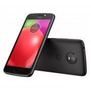 Celular Motorola Moto E4 16GB + 2GB RAM Camara 8Mpx Negro
