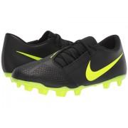 Nike Phantom Venom Club FG BlackVolt