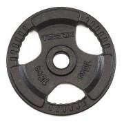 Disc greutate de fonta TOORX, 15kg