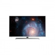 Hisense H55A6570 Tv Led 55'' 4K Ultra Hd Smart Tv