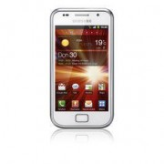 Samsung Galaxy S Plus GT-I9001 Vit