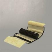 Cutie pentru Bijuterii Caiman Brown de la Friedrich – Produs în Germania
