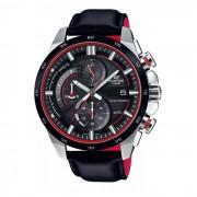 Мъжки часовник CASIO EDIFICE SOLAR - EQS-600BL-1A