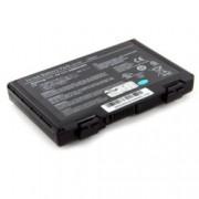 Батерия (заместител) за Asus series, 11.1V, 4400 mAh