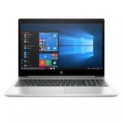"Лаптоп HP ProBook 430 G6 (6BN73EA)(сребрист), четириядрен Whiskey Lake Intel Core i5-8265U 1.6/3.9 GHz, 13.3"" (33.78 cm) Full HD Anti-Glare Display, (HDMI), 8GB DDR4, 256GB SSD, 1x USB 3.1 Type C, Free DOS, 1.49 kg"