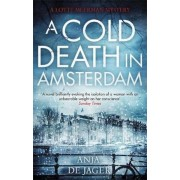 Cold Death in Amsterdam, Paperback