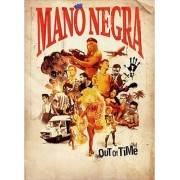 Mano Negra - Out Of Time part.2