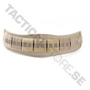5.11 Tactical VTAC Brokos Belt (Färg: Sandstone, Storlek: L/XL)