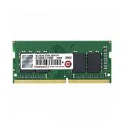 Memorija za prijenosna računala SO-DIMM DDR4 8GB 2666MHz JetRam JM2666HSB-8G