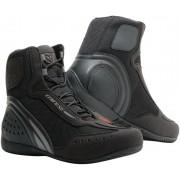 Dainese Motorshoe D1 Air Zapatos de motocicleta
