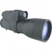 Uređaj za nočno promatranje Gigant NV 5 x 60 18-24065 Yukon