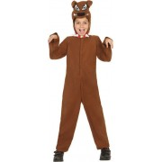 Costum Caine Copii 5-6 ani 115 - 130 cm