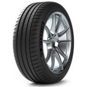 Michelin 245/30 ZR21 TL 91Y MI SPORT 4 S XL