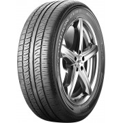 Pirelli Scorpion Zero Asimmetrico 285/55R18 113V