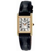 Seiko SXGN56P1 - Horloge - 18 mm - #NB