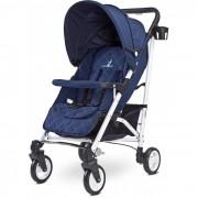 Caretero Прогулочная коляска Caretero Sonata 2017