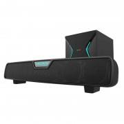 Edifier G7000 Barra de Som Bluetooth 7.1