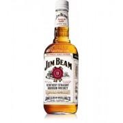 Beam Jim beam