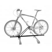 Peruzzo Top Bike keresztlécre szerelhető (zárható) kerékpárszállító