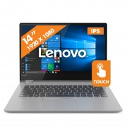 Lenovo 2-in-1 laptop Yoga 530-14IKB 81EK00JQMH