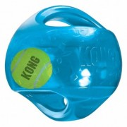 Kong Jumbler Ball Taille - Médium