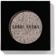 Bobby brown sparkle ombretto no.04 mica 2,8 g