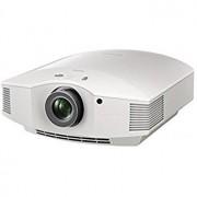 Sony Videoprojector Sony VPL-HW45/B