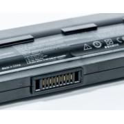 Baterie Acumulator Laptop Asus A32-K55 A45 A55 K45 K55 K75 A33-K55 A42-K55 EXTASK55-T-3S2P
