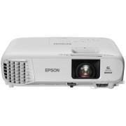 Epson EB-U05 FHD Projektor