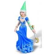 Figurina Fairy