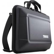 Thule Gauntlet - Laptop Schoudertas voor MacBook Pro - 15 inch / Zwart