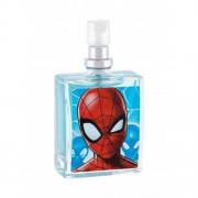 Marvel Spiderman eau de toilette 30 ml ТЕСТЕР
