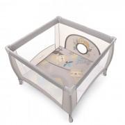 Baby Design Play utazó járóka - 09 Beige 2020
