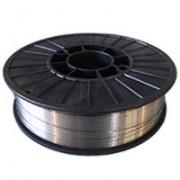 Silex France ® Fil fourré sans gaz pour soudage MIG / 0.9mm - 5kg
