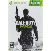 Call of Duty Modern Warfare 3 Xbox One/Xbox 360