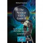 Springer The NexStar User's Guide II