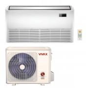 Vivax klima uređaj ACP-24CF70AERI