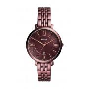 Fossil - Часовник ES4100