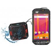 Cat S60 (Dual SIM) pametni telefon (Android)
