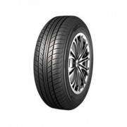 Anvelope Nankang N-607+ 205/55R16 94V All Season