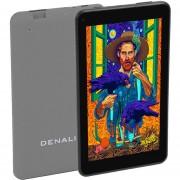 "Tablet Denali E-TAB 2 7"" 1GB ram 8 GB interno Android 8.1"