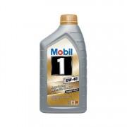 MOBIL 1 FS 0W-40, 12X1L