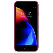 Apple Smartfon iPhone 8 64GB Czerwony