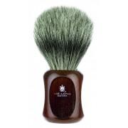 Pincel Barba Vie-Long 15830
