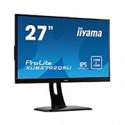 IIYAMA Monitor XUB2792QSU-B1 68.6 cm (27)